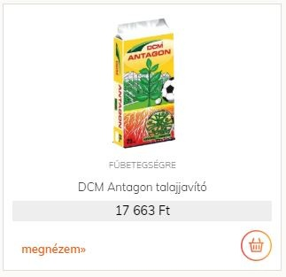 dcm_talajjavito