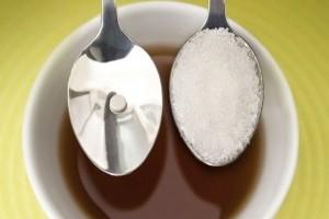 Az édesítőszerek népszerűségének növekedése az italoknak köszönhető