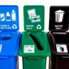Csak a hulladék 10%-át gyűjtjük szelektíven