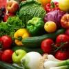 FruitVeB: átlagos a termés 2016-ban a zöldség-gyümölcs ágazatban