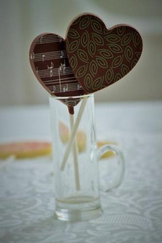 palcikas-csokolade-sziv-76164