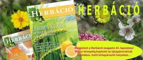 herbacio