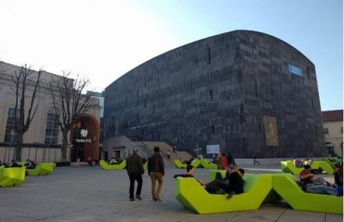 becs_muzeum