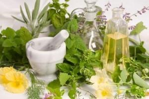 Emésztésjavító gyógyitalok fűszernövényekből