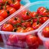 Korábban érkeznek a magyar primőr zöldségek az üzletekbe