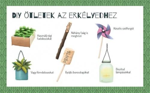 zold_erkely_diy