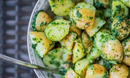 pestos_krumpli