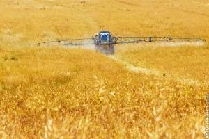 Elavultak a hazai permetezési technológiák - Agrárgépshow Mezőfalván