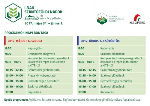 szntfldi_napok_program