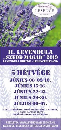 lesence_levendula