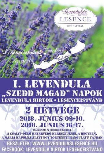 levendulas_lesence2018