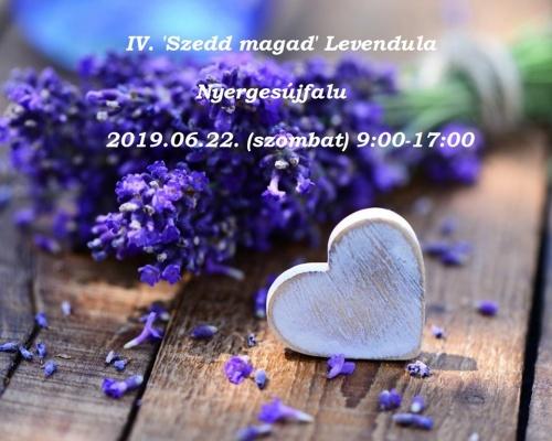 nyerges_levendula