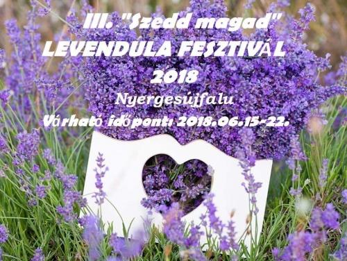 nyergesujfalu_levendula