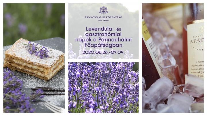pannonhalmi_levendula