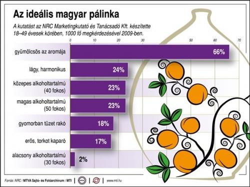 magyar_palinka