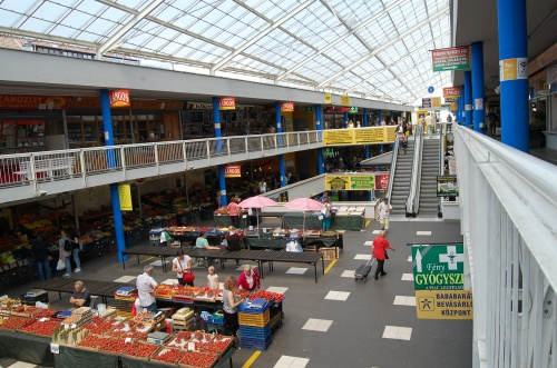 fny_utcai_piac_2