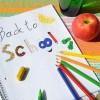 Kezdődik az iskola, készüljünk fel rá!