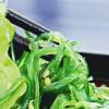 Alga: a tenger rétje - hogyan fogyasszuk?