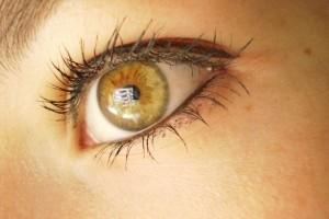 Tápanyagok, amivel elősegíthetjük szemünk egészségét