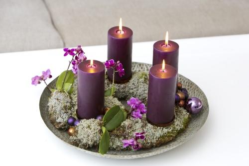 orchidea_advent1