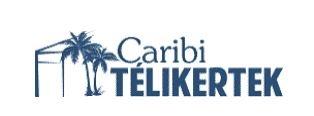 caribi_telikertek_logo