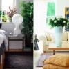 Ezeket a növényeket tedd a hálószobába, segítik a nyugodt alvást
