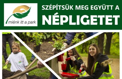 nepliget_onkentes