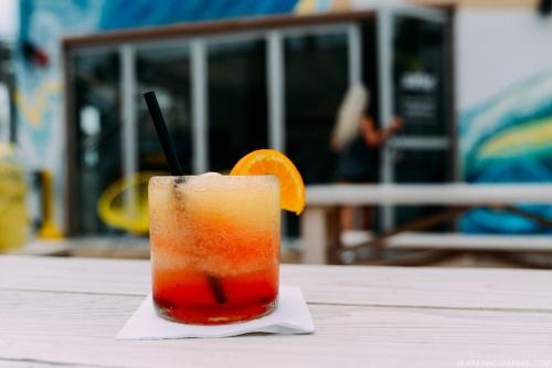 drinks-2561091_1280