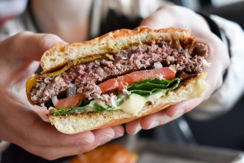 husmentes_hamburger