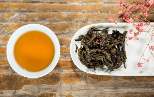 tea-2098455_1280