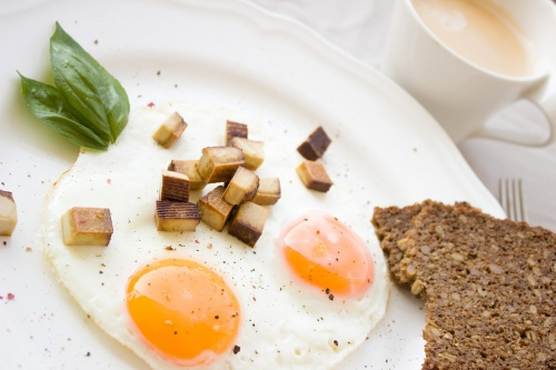 egg-1832922_1280
