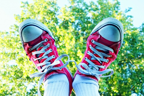feet-1621110_1280