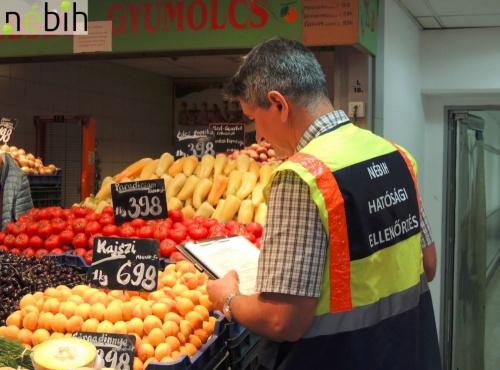 piac_ellenor1