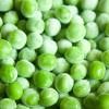 Alaposan hőkezeljük a fagyasztott zöldségeket!
