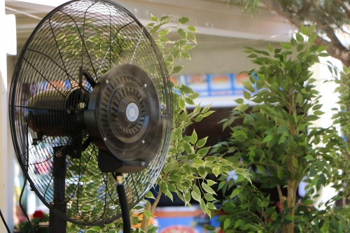 fan-2480080_1280