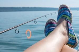 A nagy Balaton-felmérés - a pihenni vágyók csaknem fele már nem kizárólag nyáron érkezik