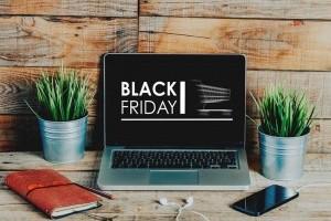 Black Friday 2018 mit kínál a kertbarátoknak?
