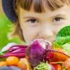 Ingyen zöldség vetőmagért jelentkezhetnek kisgyermekes családok
