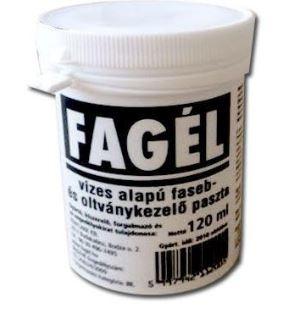 fagel