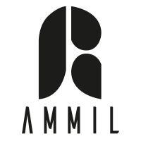 ammil_logo_final_allo