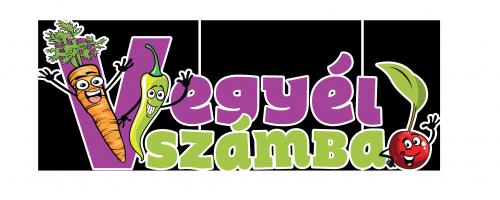 vegyel_szamba_logo