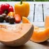 Zöldség-gyümölcs piaci árak: 2019 július