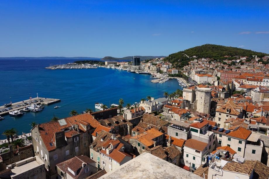 croatia-4368929_1280