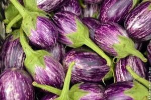 Zöldség-gyümölcs piaci árak: 2019 szeptember