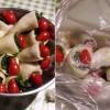 Óriási trükk: paprika, paradicsom, fűszerek a téli levesbe
