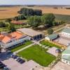 Így néz ki Magyarország legszebb birtoka