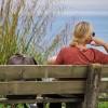 A menopauza, azaz hétköznapi nevén, a változókor