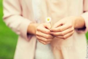 Az immunerősítés szabályai