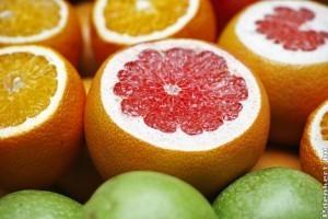 Mutatjuk, melyik déli gyümölcsben van a legtöbb vitamin!