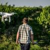A jövő elkezdődött - optimista a biokutatást végző ÖMKI